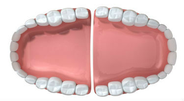 Dentures | Pampering Smiles | Camp Smiles, MD Dentist