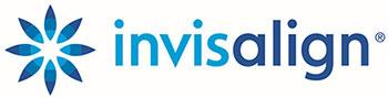 Invisalign | Pampering Smiles | Camp Smiles, MD Dentist